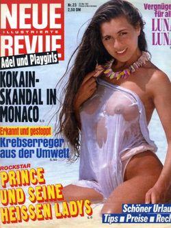 1987-05-29 - Neue Revue - N 23