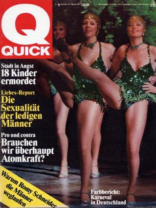 1981-02-26 - Quick - N 10