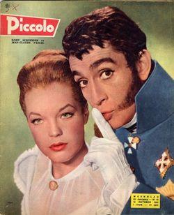 1959-10-18 - Piccolo - N 42