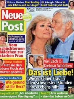 2010-05-11 - Neue Post - N 20
