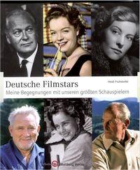 Deutsche film