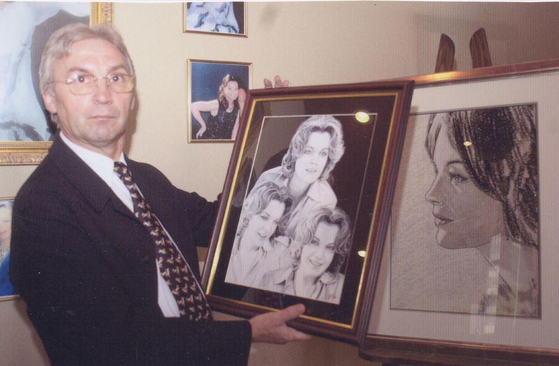 Jean-Claude Eberlé