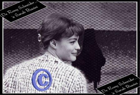 2011-02-16 - Portrait 60 Chanel