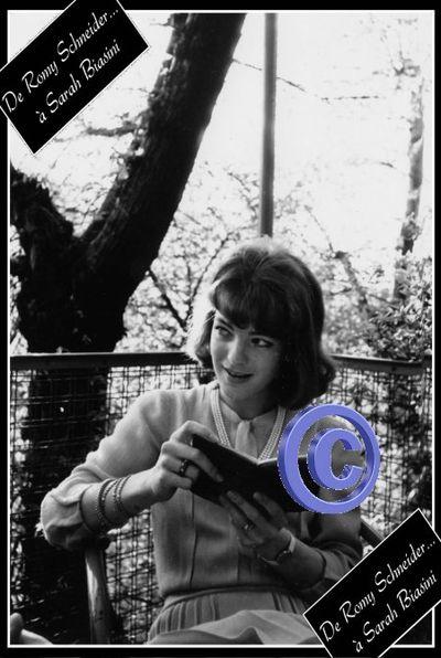 2011-03-31 - Portrait 60