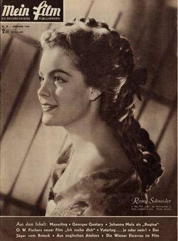 1955-12-00 - Mein Film - N 50