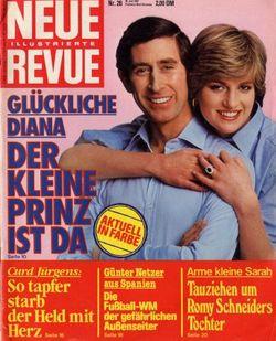 19682-06-26 - Neue Revue - N 26