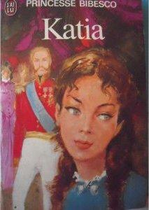 Katia 2