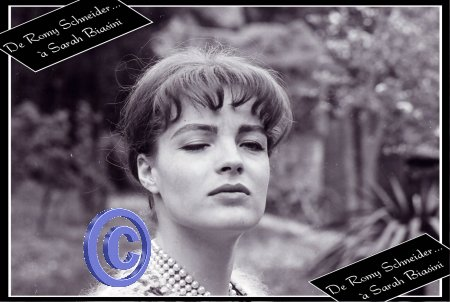 2011-02-27 - Portrait 60 Chanel
