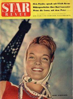 1958-10-26 - Star Revue - N 22