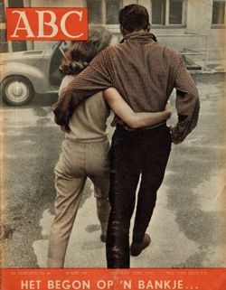 1957-08-24 - ABC - N 34