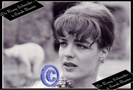 2011-02-25 - Portrait 60 Chanel