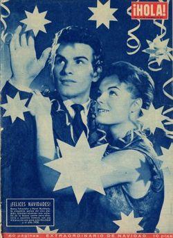 1957-12-21 - Hola - N 695