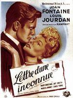 Affiche_lettre_d_une_inconnue_1948_2