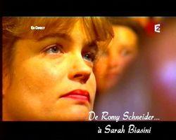 DVD_012''