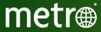 Metro-logo-op