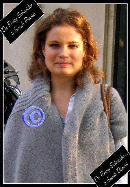 2011-08-01 - Sarah