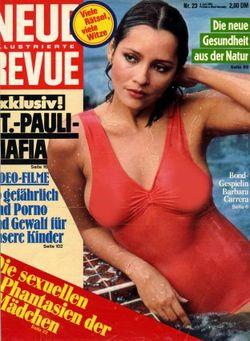 1983-06-04 - Neue Revue - N 23