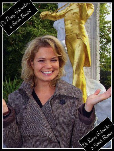 2011-09-01 - Sarah