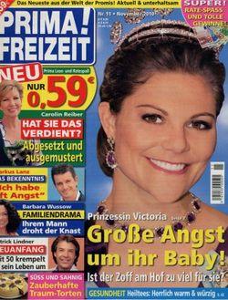 2010-11-00 - Prima Freizeit - N 11