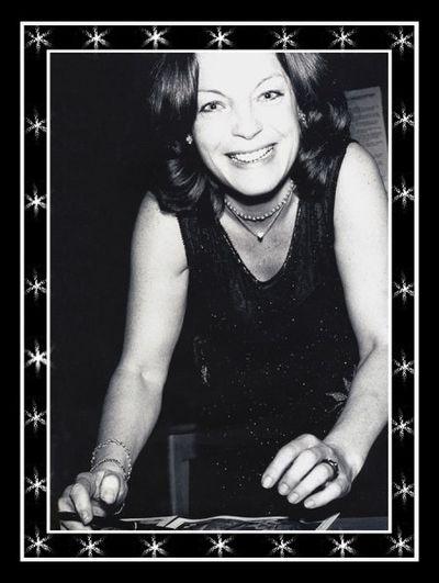 2011-11-08 - Portrait 1970
