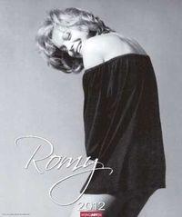 Romy 2012