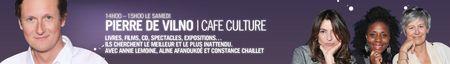 Header-cafe-culture