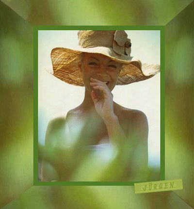2011-08-14 - Portrait 70