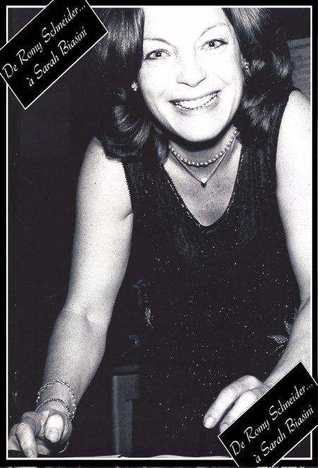 2011-08-20 - Portrait 70