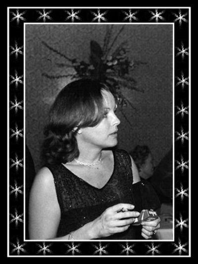 2011-11-16 - Portrait 1970