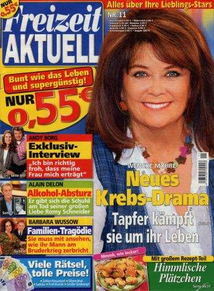 2010-03-13 - Freizeit Aktuell - n 13