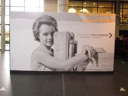 Expo Romy Schneider 03