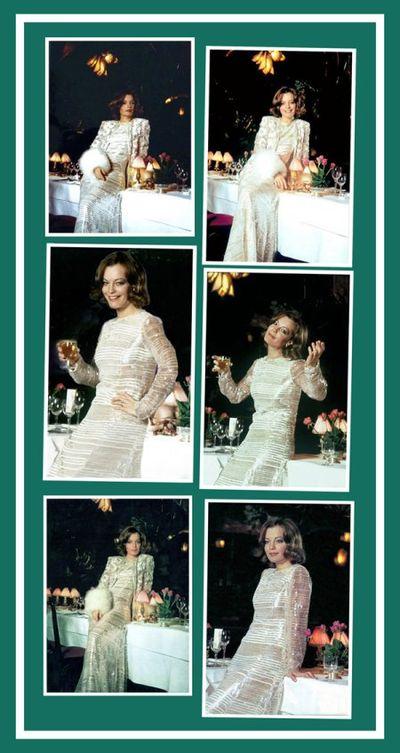 2012-02-22 - Portrait 70