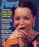 1981-03-07 - Prive - N 10