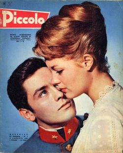 1959-01-11 - Piccolo - N 2