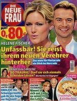 2011-07-13 - Die Neue Frau - N 29