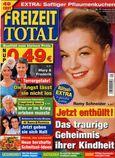 2011-09-00 - Freizeit Total - N° 9