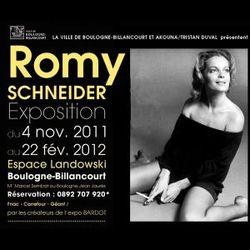 109556_exposition-romy-schneider