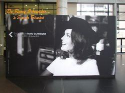 Expo Romy Schneider 02