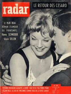 1959-03-20 - Radar - N 528