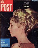 1962-02-04 - De Post - N 674