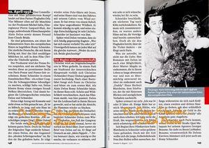 2011-11-00 - Reader-¦s Digest - 2'