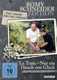 Dvd train