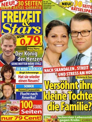 2012-04-00 - Freizeit & Stars - N 04