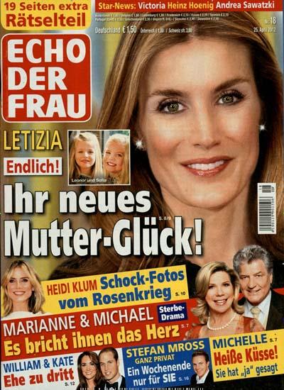 Echo_der_Frau-1