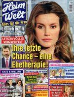 2010-01-11 - Heim und Welt - N 03
