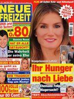 2012-01-00 - Neue Freizeit - N 1