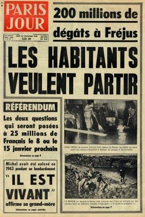 1960-11-24 - Paris Jour - N 367