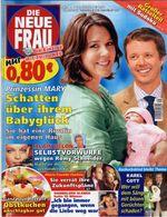 2007-05-16 - Die Neue Frau - N 21
