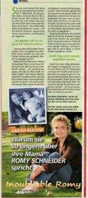 2007-11-07 - Die Neue Frau - article