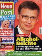2010-10-06 - Neue Post - N 41